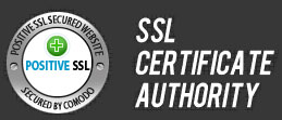 ssl-cert
